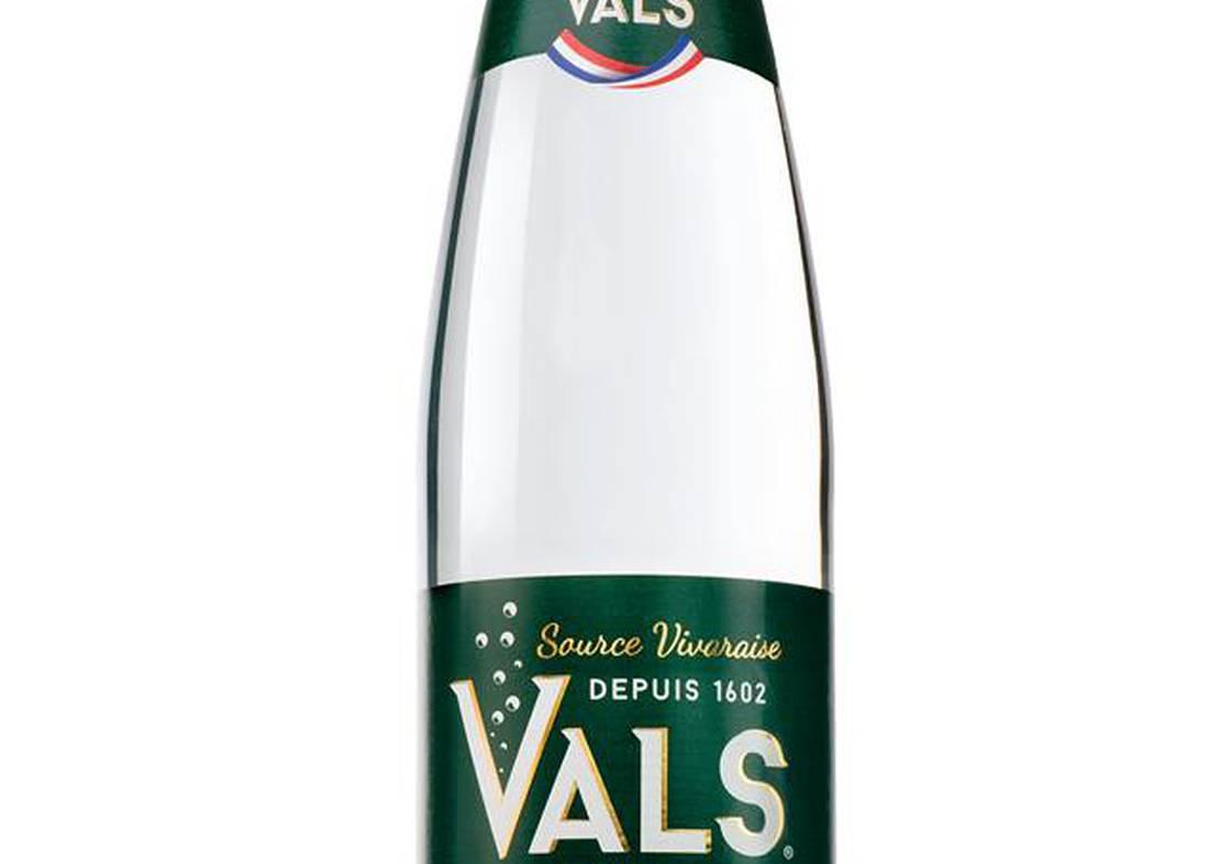 Photo 1 - Société des Eaux Minérales de VALS