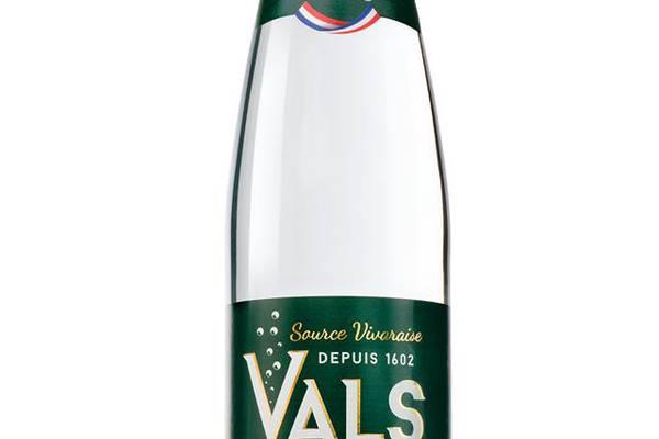 Photo Société des Eaux Minérales de VALS