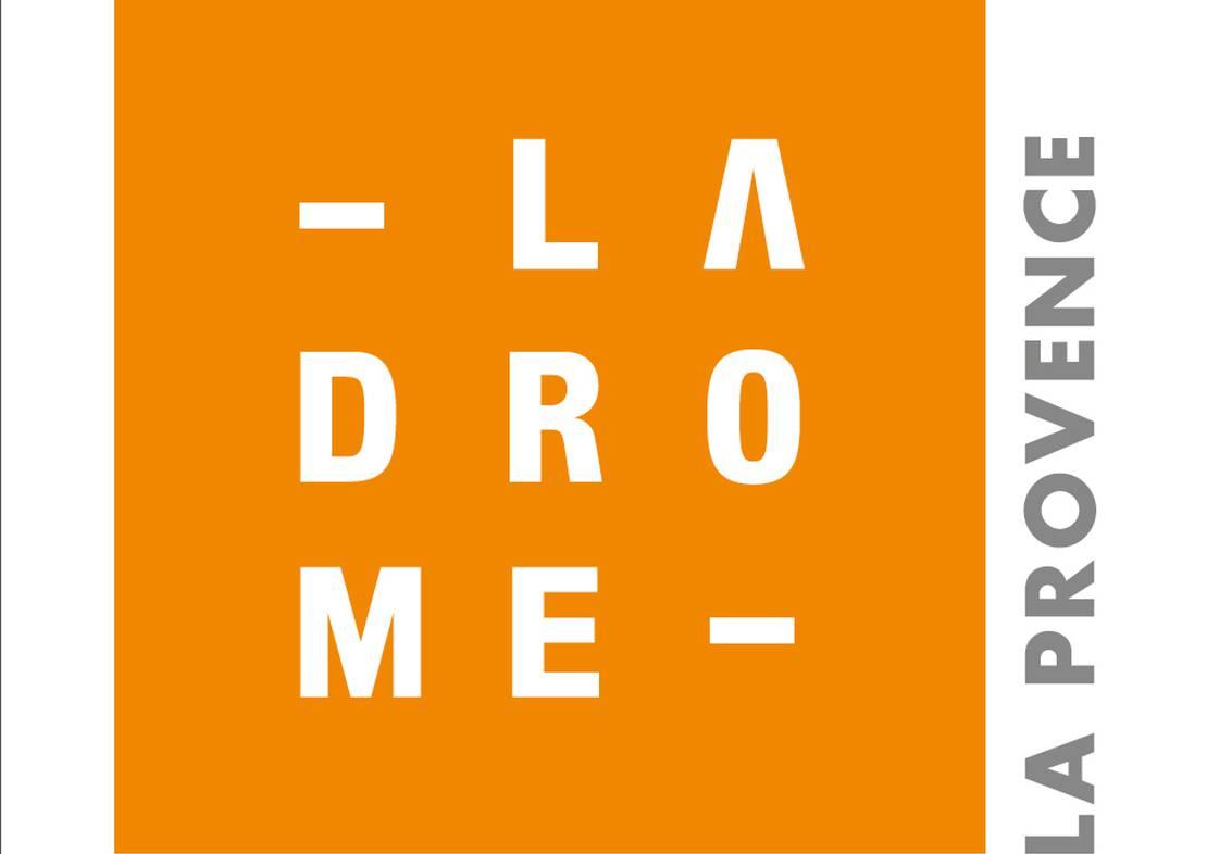 Photo 1 - Agence Développement Touristique de la Drôme - ADT