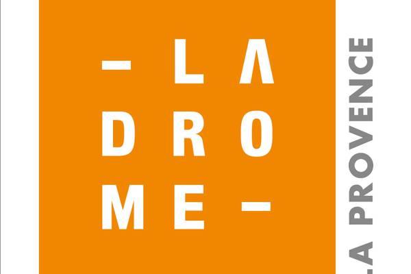 Photo Agence Développement Touristique de la Drôme - ADT