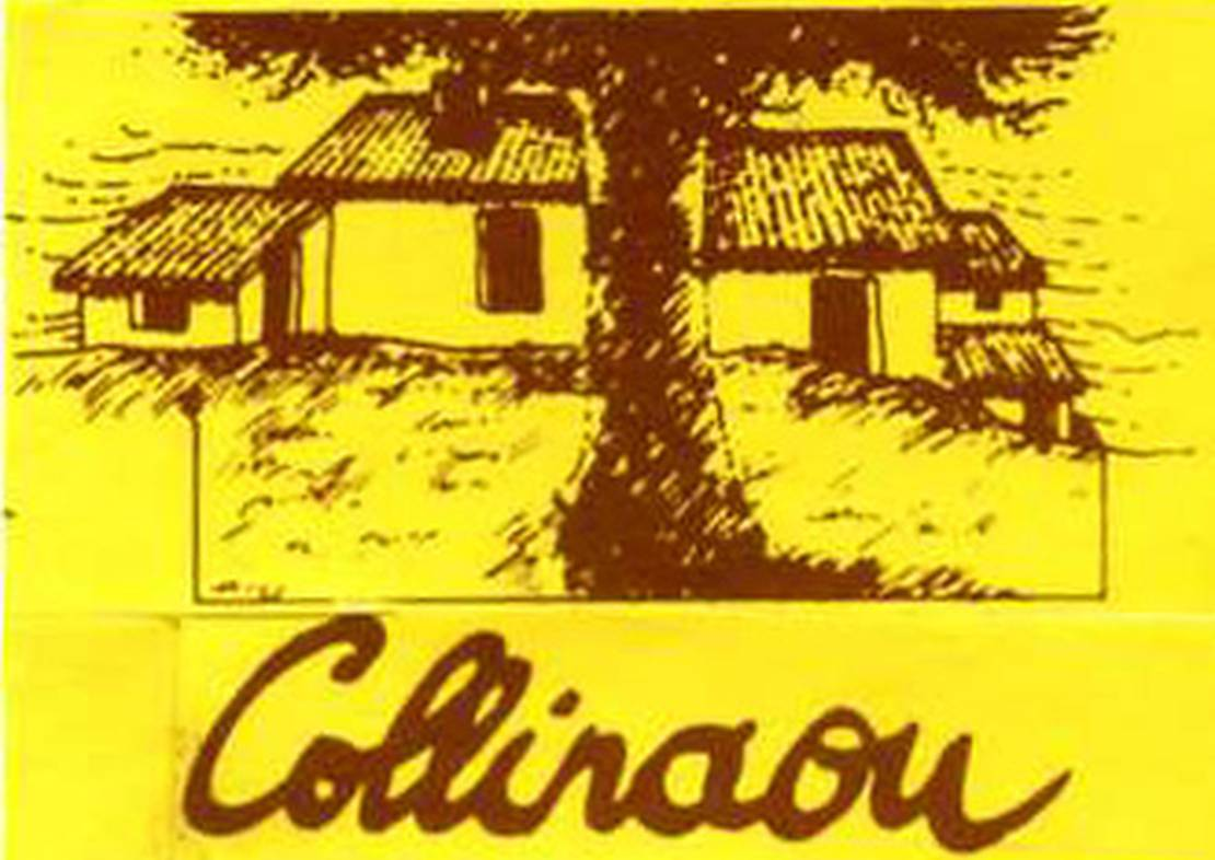 Photo 1 - SARL COLLINAOU