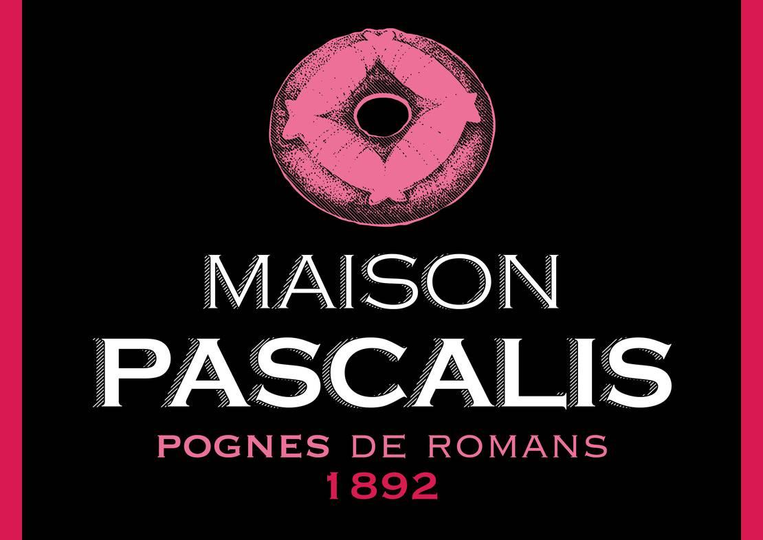 Photo 1 - Boulangerie Pâtisserie Jean-Charles Pascalis