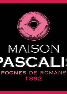 MAISON PASCALIS
