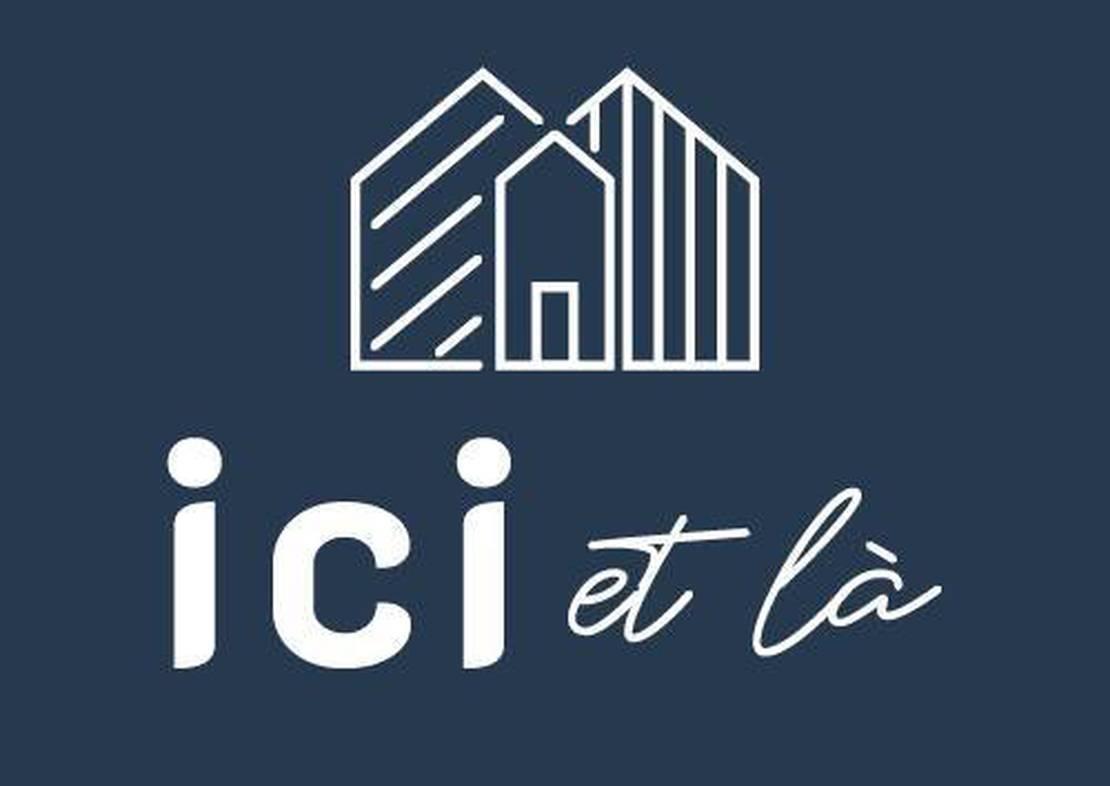 Photo 1 - ICI ET LA