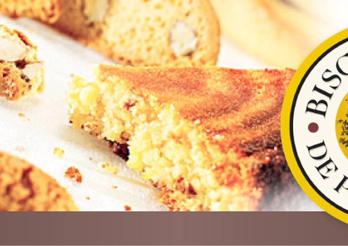 Photo 1 - Biscuiterie de provence