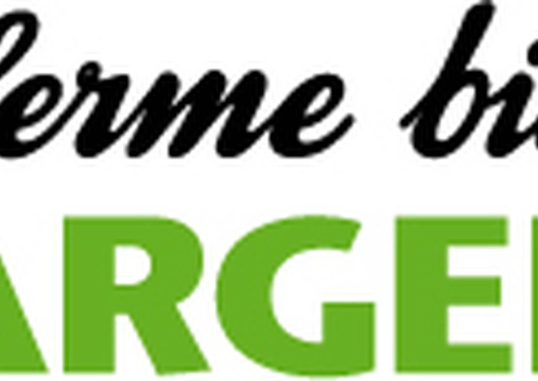 Photo 1 - La ferme bio Margerie