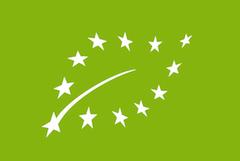 Label Bio Européen