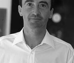 Jean-Michel-Guiraud.jpg