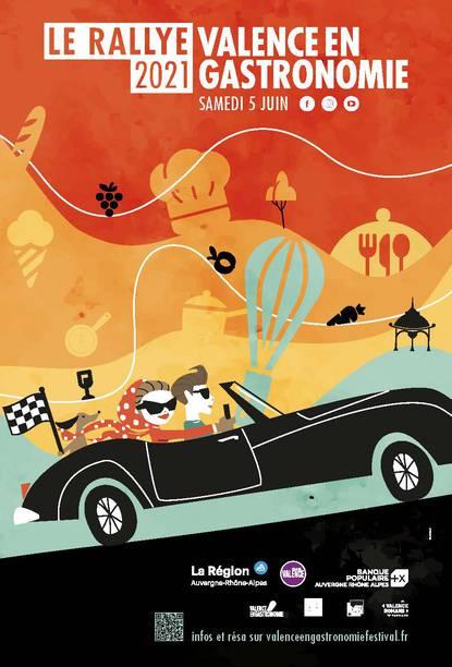 Visuel Rallye.jpg