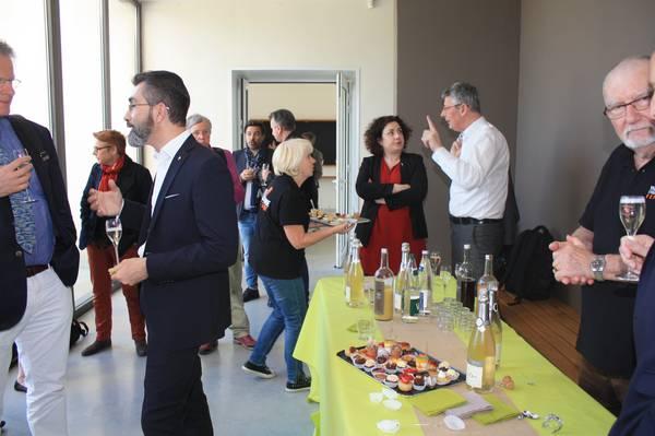 VeG_Les Assises de la Gatsronomie et du Vin (4).JPG