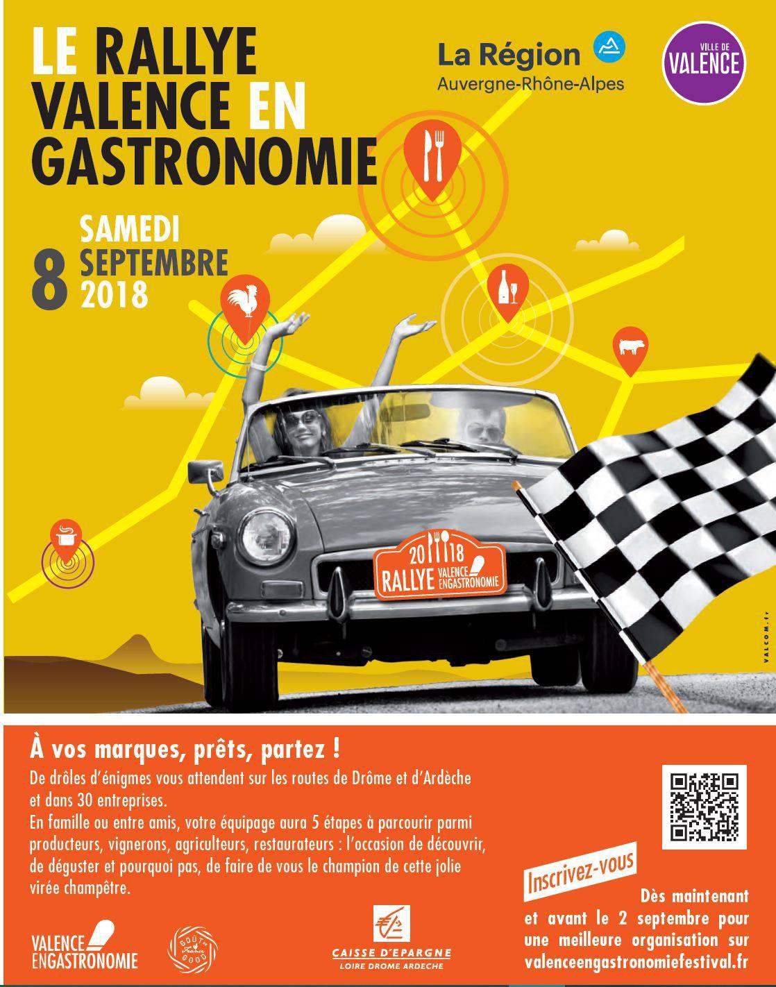 VeG_Rallye.JPG