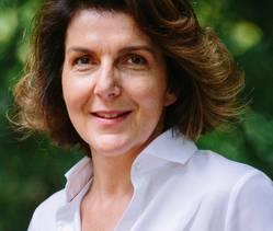 Marie Claude Stoefel.jpg