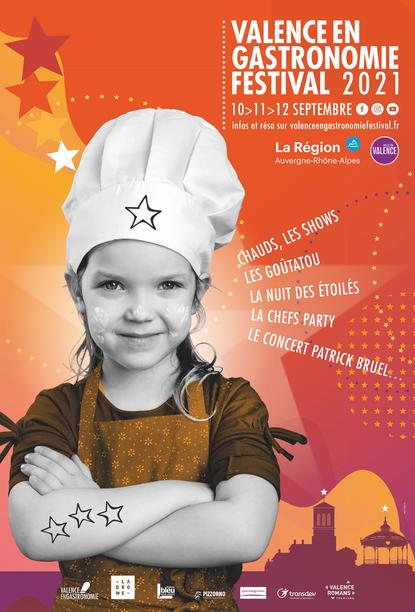 Affiche2_Festival_Valence_Gastronomie.png